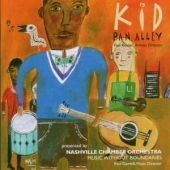 covers/528/kid_pan_alley_1085803.jpg