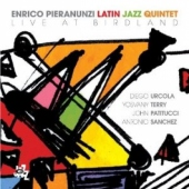 covers/528/latin_jazz_quartet_live_1086323.jpg