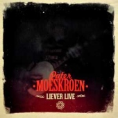covers/528/liever_live_1086237.jpg