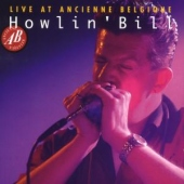 covers/528/live_at_ancienne_belgique_1084138.jpg