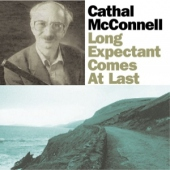 covers/528/long_expectant_comes_at_1085382.jpg