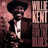 covers/528/make_room_for_the_blues_1084611.jpg