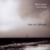 covers/528/poets_and_lighthouses_1084745.jpg