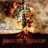 covers/528/pyroclastic_storms_1084298.jpg