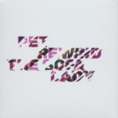 covers/528/rewind_the_sofa_lady_1086291.jpg