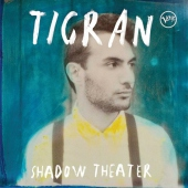 covers/528/shadow_theater_581305.jpg