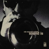 covers/528/sound_is_1085362.jpg