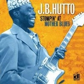 covers/528/stompin_at_mother_blues_1084188.jpg
