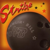 covers/528/strike_1084139.jpg