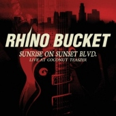 covers/528/sunrise_on_sunset_blvd_1086605.jpg