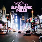 covers/528/supersonic_pulse_1085787.jpg
