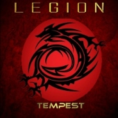 covers/528/tempest_1084870.jpg