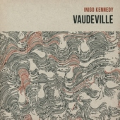 covers/528/vaudeville_1084608.jpg