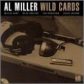 covers/528/wild_cards_1085515.jpg