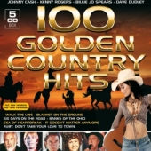 covers/529/100_golden_country_hits_1087885.jpg