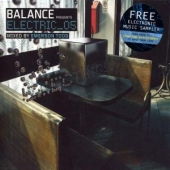 covers/529/balance_presents_vol5_1087678.jpg