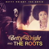 covers/529/betty_wright_the_movie_1089121.jpg