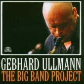 covers/529/big_band_project_1087850.jpg