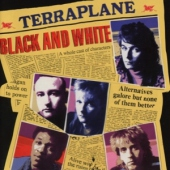 covers/529/black_and_whie_expanded_1087580.jpg