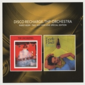 covers/529/disco_recharge_early_1087639.jpg