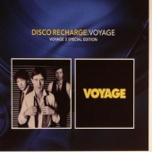 covers/529/disco_recharge_voyage_1088886.jpg