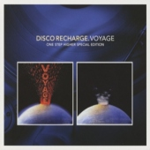covers/529/disco_recharge_voyage_1088887.jpg