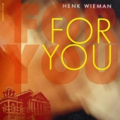 covers/529/for_you_1089040.jpg