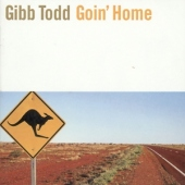 covers/529/goin_home_1087679.jpg