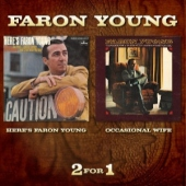 covers/529/heres_faron_young_1089171.jpg