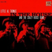covers/529/in_the_house_1087601.jpg