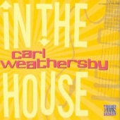 covers/529/in_the_houselive_at_luce_1088959.jpg