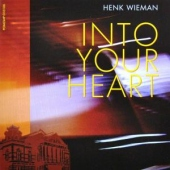 covers/529/into_your_heart_1089041.jpg