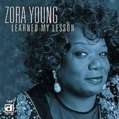 covers/529/learned_my_lesson_1089174.jpg
