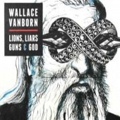 covers/529/lions_liars_and_god_1088909.jpg