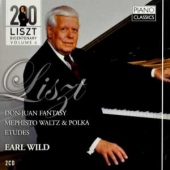 covers/529/liszt_bicentenary_1089057.jpg