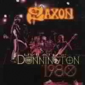 covers/529/live_at_donnington_1980_1086869.jpg