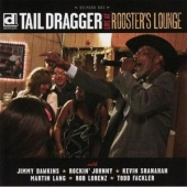 covers/529/live_at_roosters_lounge_1087518.jpg