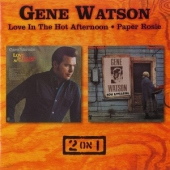 covers/529/love_in_the_hot_afternoon_1088946.jpg