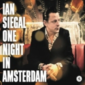 covers/529/one_night_in_amsterdam_1087051.jpg