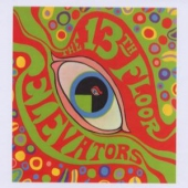 covers/529/psychedelic_deluxe_1087595.jpg
