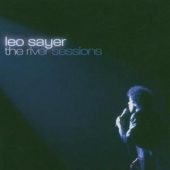 covers/529/river_sessions_1086876.jpg
