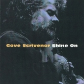covers/529/shine_on_1086907.jpg