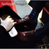 covers/529/swagger_1087053.jpg