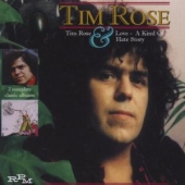 covers/529/tim_rose_and_lovea_kind_of_1086710.jpg