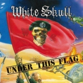 covers/529/under_this_flag_digi_1089001.jpg