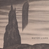covers/529/water_liars_1088934.jpg