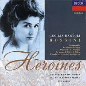covers/53/rossiniheroines_bartoli.jpg