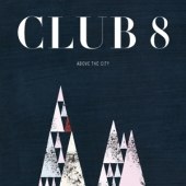 covers/530/above_the_city_1100431.jpg