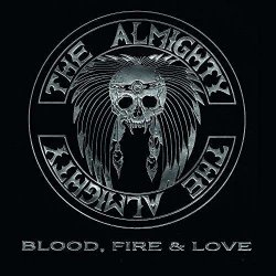 covers/530/blood_fire_love_dlx_1098232.jpg