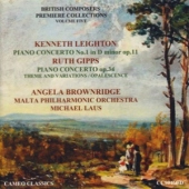 covers/530/british_composers_1099790.jpg